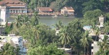 best_time_to_visit_Sawantwadi.jpg