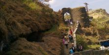 best_time_to_visit_Sinhagad-Fort.jpg