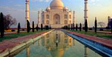 best_time_to_visit_Taj-Mahal.jpg