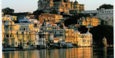 best_time_to_visit_Udaipur.jpg
