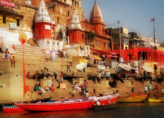 best_time_to_visit_Varanasi.jpg