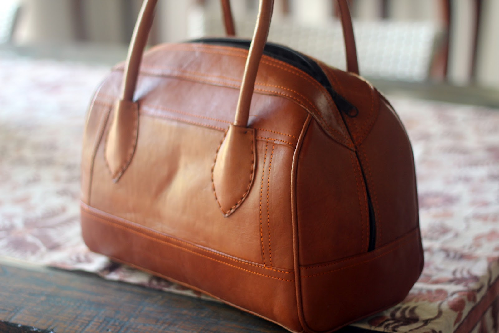 How to Care for Leather Handbags? - Indiamarks