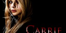 carrie-movie
