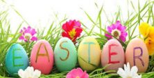 easter-800x445