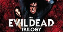 evil-dead-movie-trilogy-starz-marathon