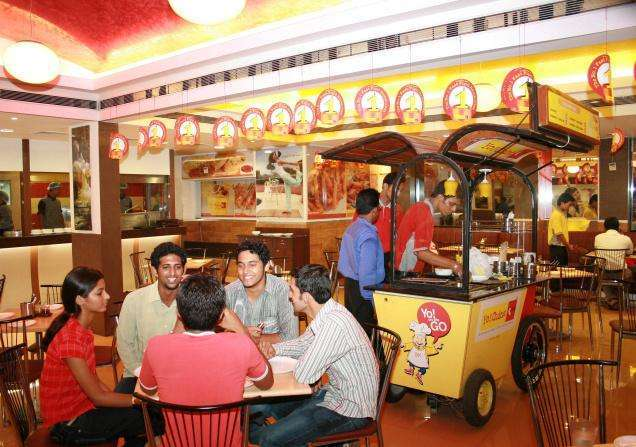 food-joints-in-delhi