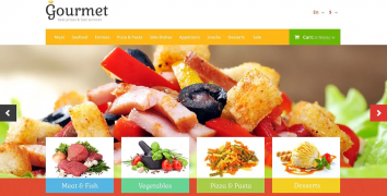 food-store-opencart-theme-33