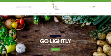 food-store-opencart-theme-6