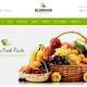 fruit-store-opencart-theme-12