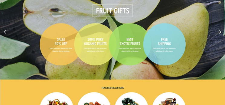 fruit-store-shopify-themes-12