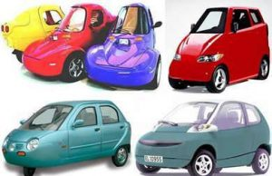 hatchback cars in India 2