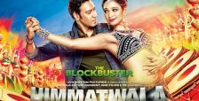 himmatwala-2013-movie