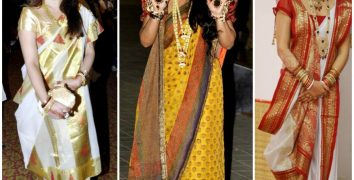 how-to-drape-bengali-style-saree-1024x893