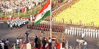 independence-day-celebrations