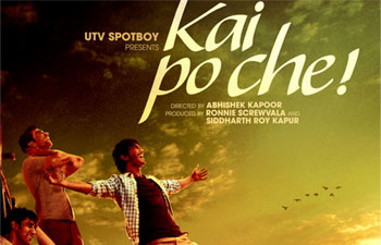 kai-po-che review