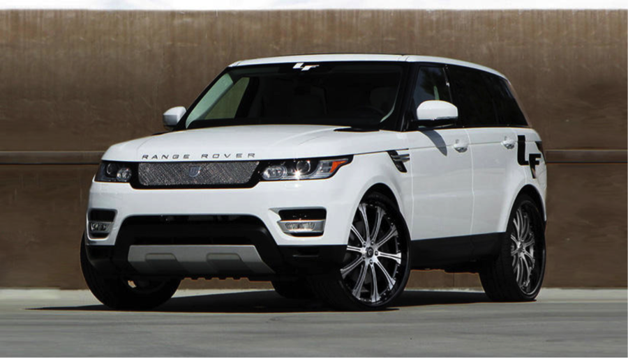 Top 10 Luxury Cars And Most Expensive Cars In India