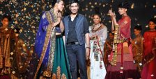 116877-models-walking-on-the-ramp-for-manish-malhotra-show-for-chivas.jpg
