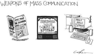 List of top 20 mass communication colleges in india