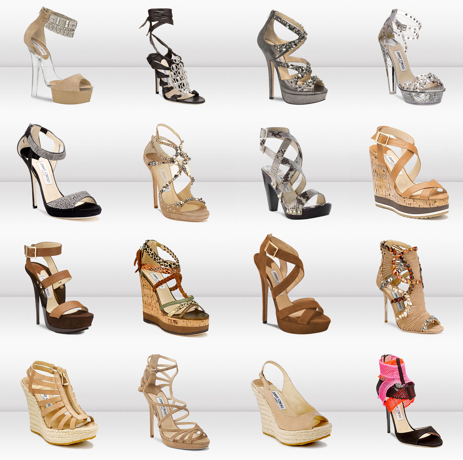 Women clothing stores   Women shoe brand