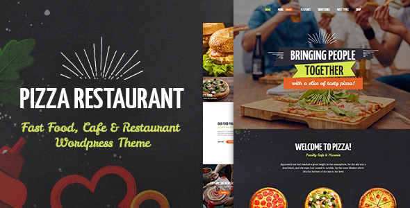 pizza-restaurant-preview-__large_preview