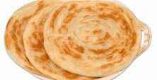 recipe_of_-malabari-parotta.jpg