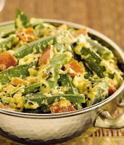 recipe_of_achaari-dahi-bhindi.png