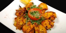 recipe_of_achari-murg-tikka.jpg