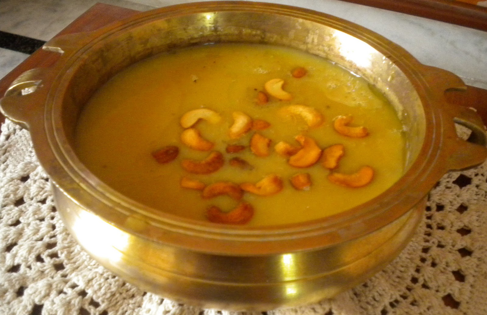 recipe_of_ada-payasam.jpg