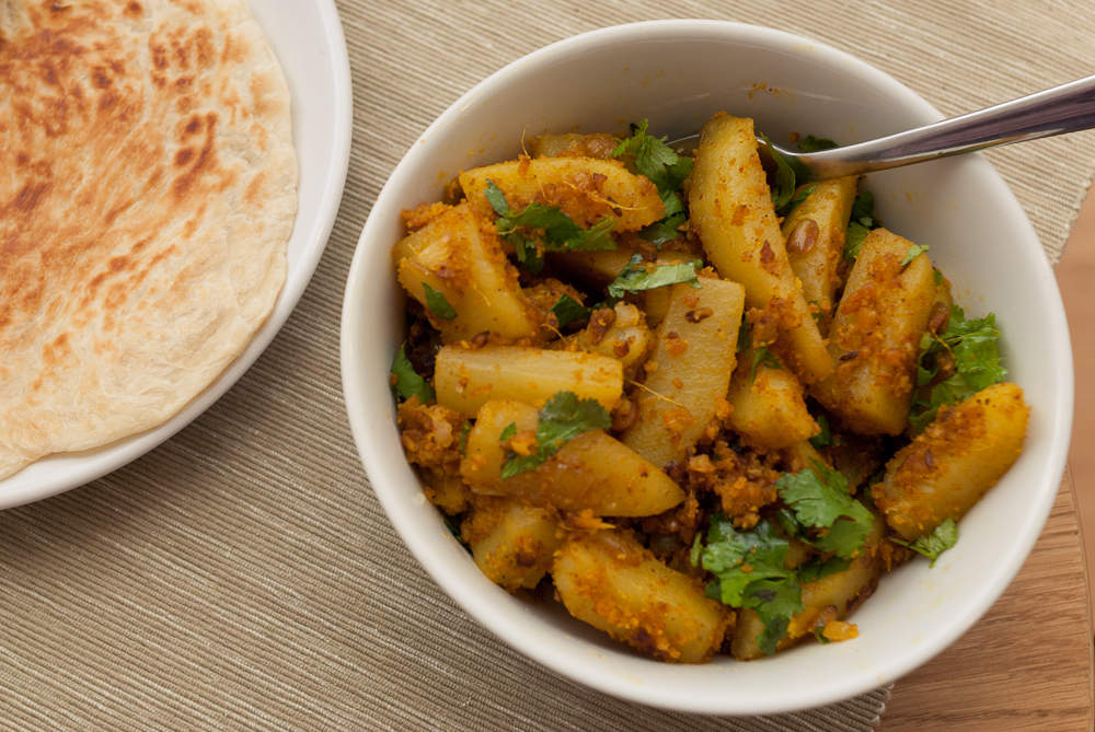 recipe_of_aloo-amritsari.jpg