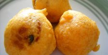 recipe_of_aloo-bonda.jpg