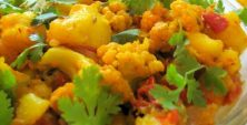 recipe_of_aloo-gobi.jpg