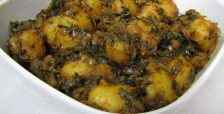 recipe_of_aloo-methi.JPG