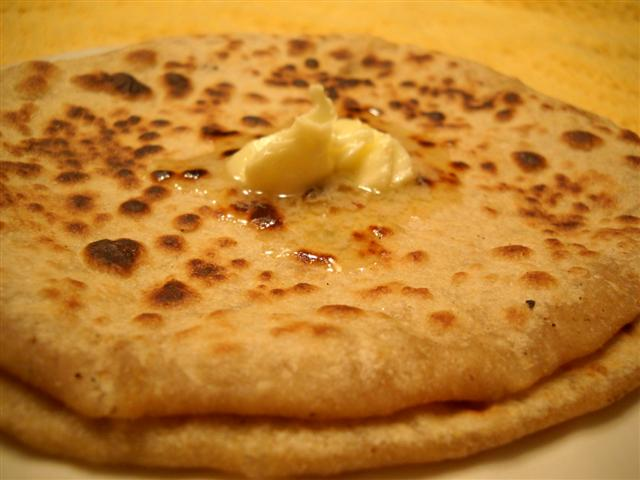 recipe_of_aloo-paratha.jpg