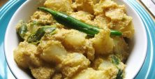 recipe_of_aloo-posto.jpg