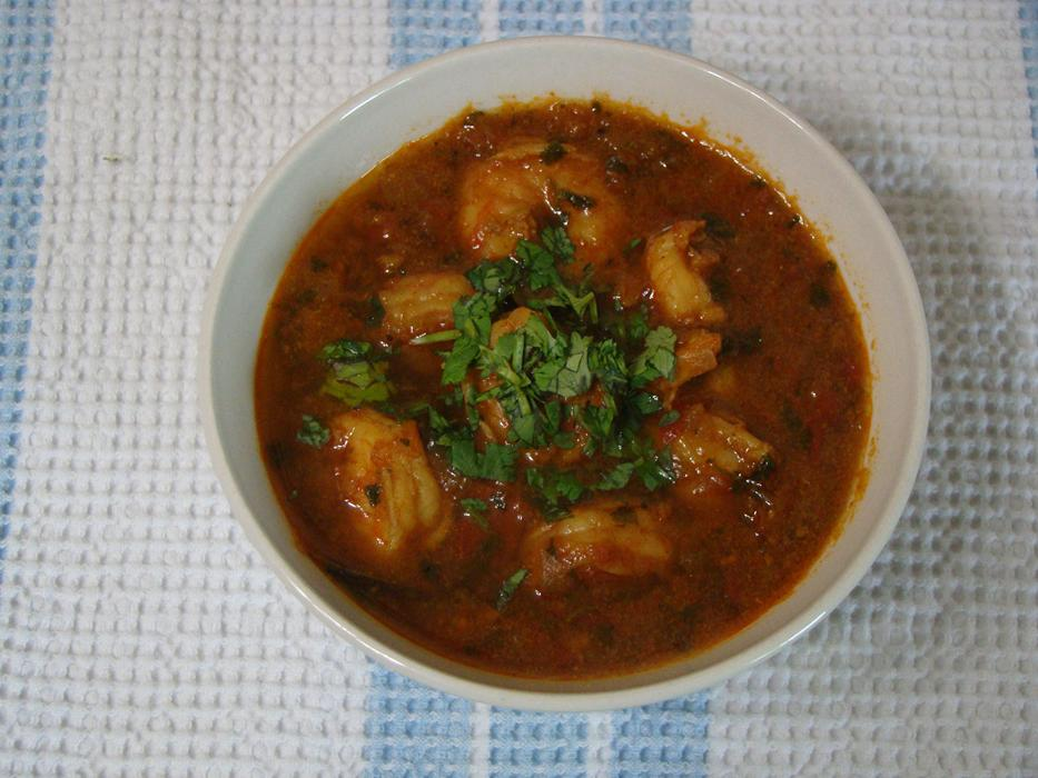 recipe_of_andhra-shrimp-curry.jpg