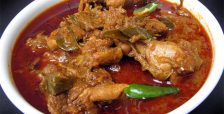 recipe_of_andhra-style-chicken-curry.jpg