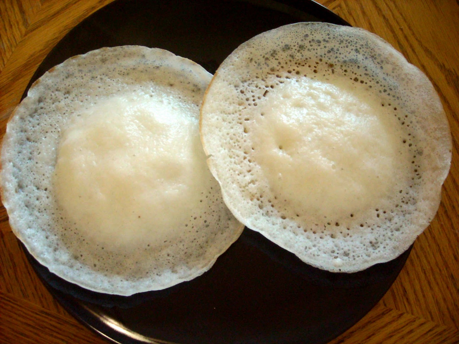 recipe_of_appam.jpg