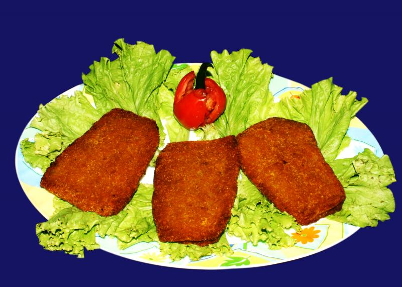recipe_of_batter-fried-fish.jpg