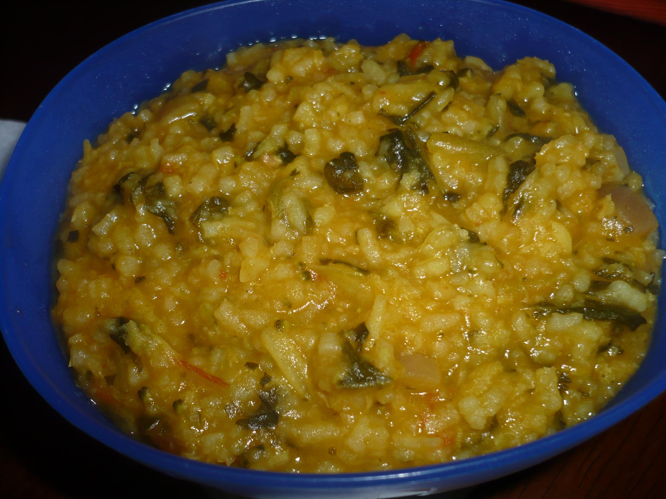 recipe_of_bengali-khichdi.jpg
