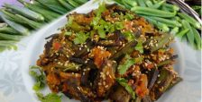 recipe_of_besan-wali-bhindi.jpg