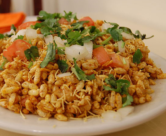 recipe_of_bhel-puri.jpg