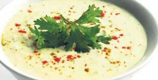 recipe_of_burhani-raita.jpg