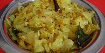 recipe_of_cabbage-poriyal.jpg