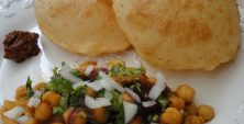 recipe_of_chhole-bhature.jpg