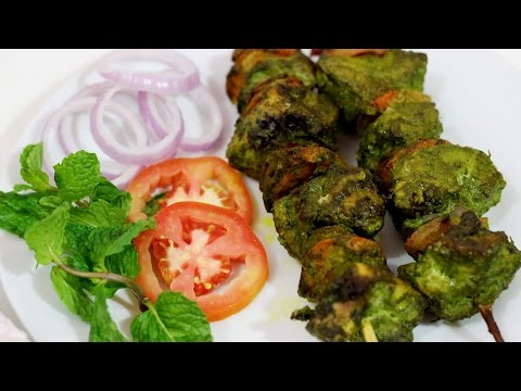 recipe_of_chicken-hariyali-kabab-.jpg