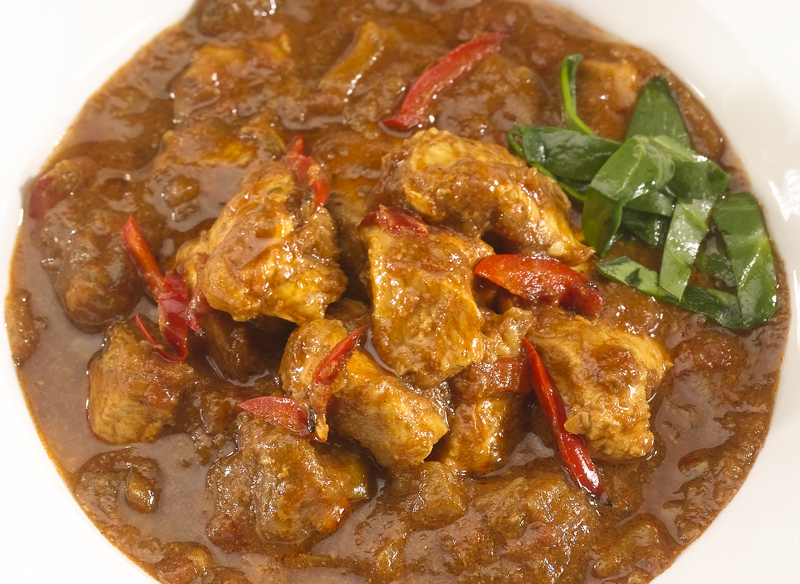 recipe_of_chicken-jalfrezi.jpg