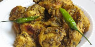 recipe_of_chicken-kali-mirch.jpg