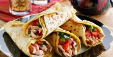 recipe_of_chicken-kathi-roll-.jpg