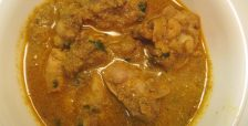 recipe_of_chicken-kurma.JPG