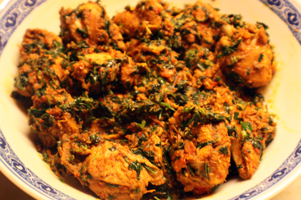 recipe_of_chicken-methi.jpg